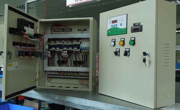 甘肃配电箱,配电箱生产厂家